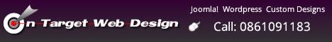 On Target Web Design